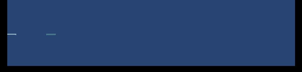Kabateck Strategies